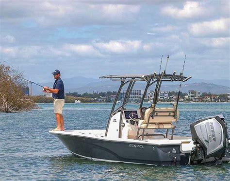 sea pro boats wikipedia center console boats center console boats sea fox