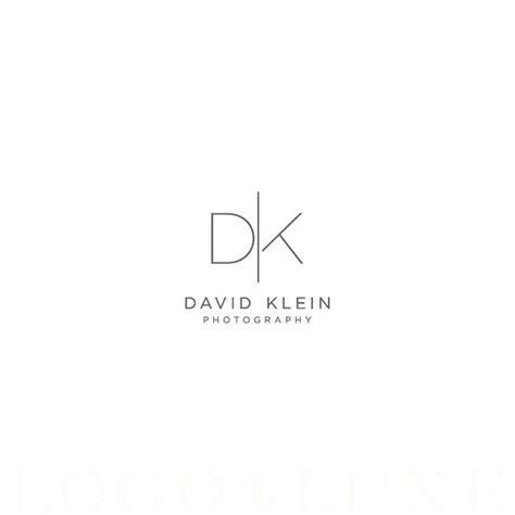 design logo by name fotografie fotografie logo s fotografie watermerk