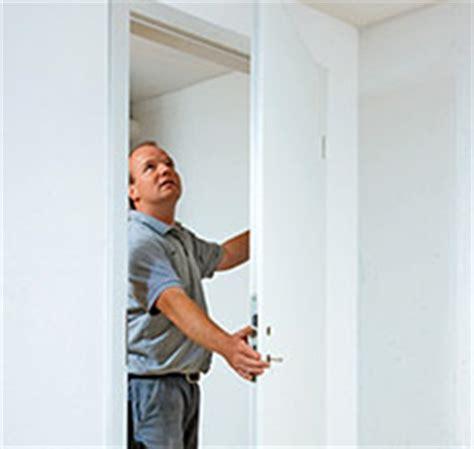 obi fiorano modenese ratgeber tipps und hilfen rund um bauen renovieren