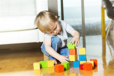 imagenes niños con autismo ni 241 os autistas un diagn 243 stico dif 237 cil para los padres