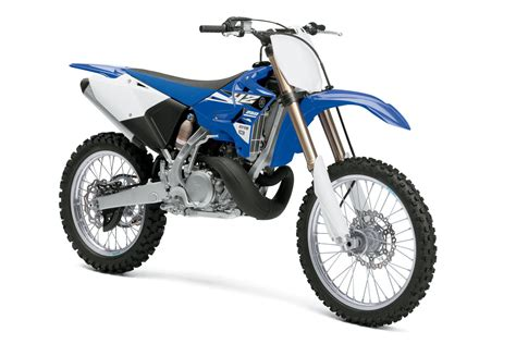 2 stroke motocross dirt bike magazine 2015 mx buyer s guide
