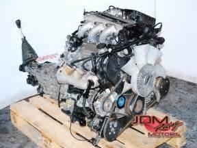 id 1129 mpv gy and je motors mazda jdm engines