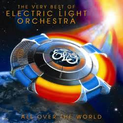electric light orchestra song electric light orchestra fanart fanart tv