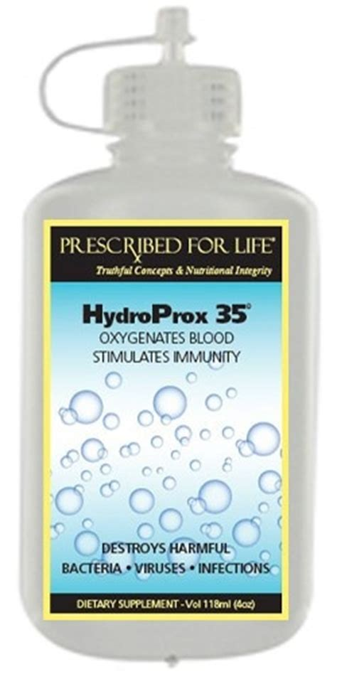Hydrogen Peroxide Detox Bath Benefits by 1000 Images About Food Grade Hydrogen Peroxide On