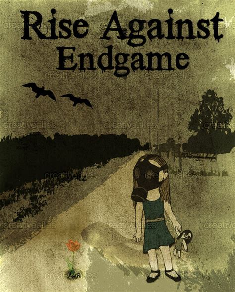 rise against endgame download rise against endgame flac