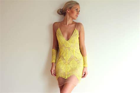 anniken englund j 248 rgensen beautiful dress fashion