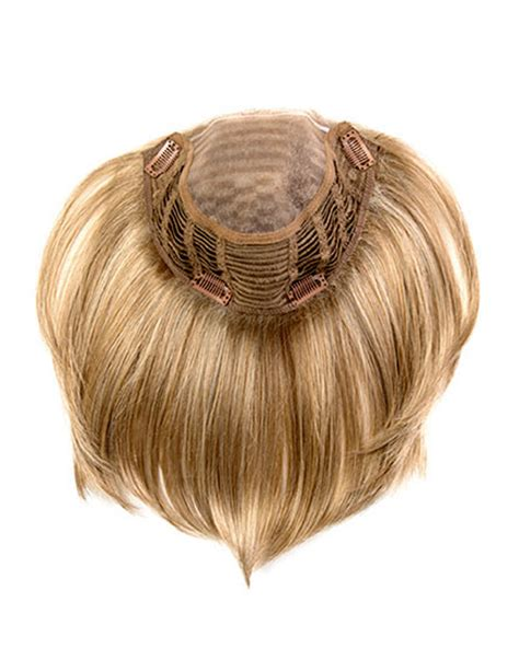 human hair wiglets for thinning hair human hair wiglets for thinning hair wiglets for