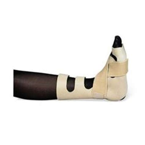 buy plantar fasciitis night boot