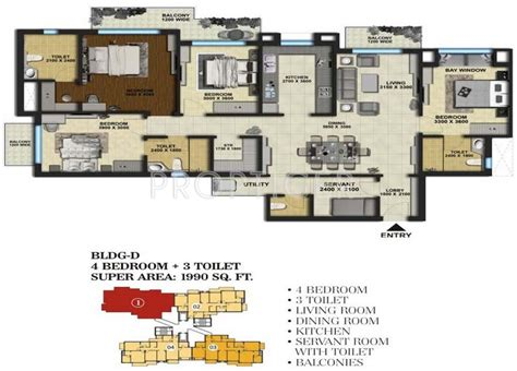 regency park floor plan aarcity regency park in sector 16c noida extension noida