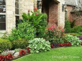 333 best images about landscaping on pinterest shade