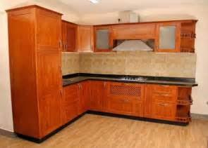 Modular Kitchen Cabinet Designs Modular Kitchen Tips For Your Home