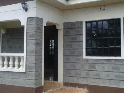 one bedroom house to let in nairobi one bedroom apartments in parklands nairobi