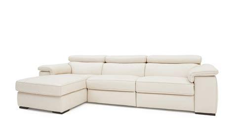natuzzi corner sofas natuzzi editions calabria corner sofa sterling furniture