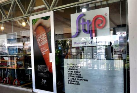 salon di pim rekomendasi 5 salon waxing di jakarta smartmama