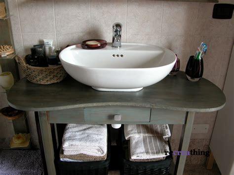 lavelli ikea catalogo lavandino bagno ikea divani colorati moderni per il