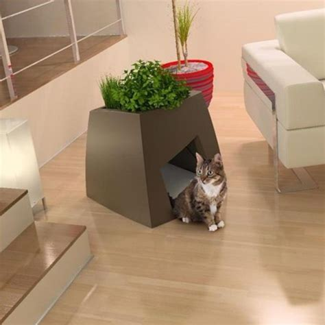 cat decor for the home cat inspired home decorating ideas interior design