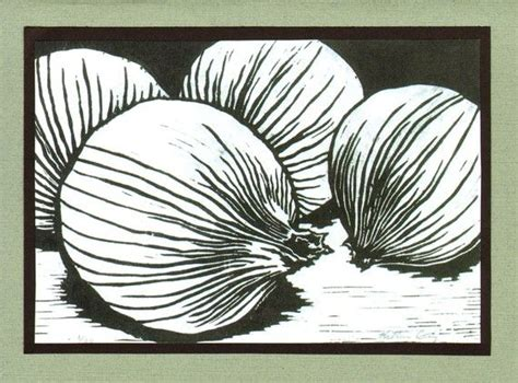 16 best ideas for lino 16 best ideas for lino prints images on