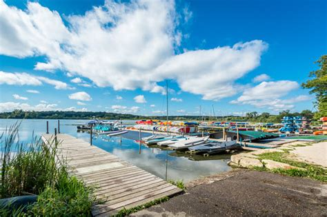boat rentals near merrimac wi monroe commons madison wi monroe commons condos for sale