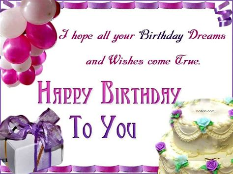 Happy Birthday Wishes Friend Images 250 Happy Birthday Wishes For Friends Must Read