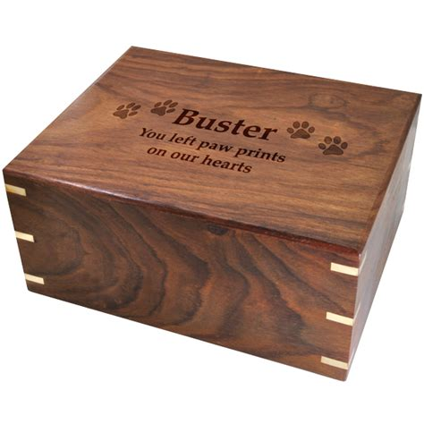cremation for dogs wholesale pet cremation wood urns wooden box sized urn
