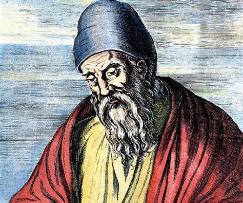 ancient biography definition euclid biography childhood life achievements timeline