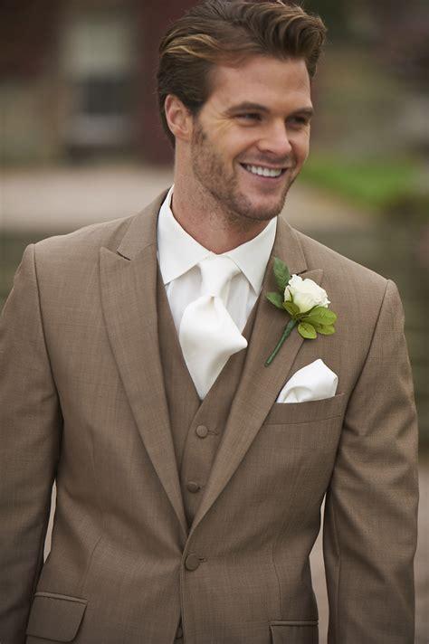 Sandford Lounge Suits  Ee  Wedding Ee   Suits