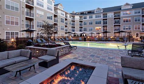 apartments  rent  connecticut connecticut apartments ct apartment