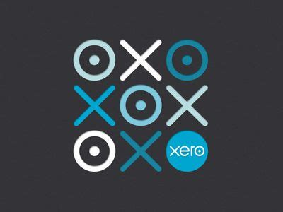xero wallpaper wallpaper branding business branding