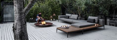 furniture design ideas awesome designer outdoor furniture