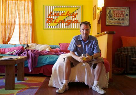 doug stanhope house bisbee s style suits comic doug stanhope latest entertainment and dining news