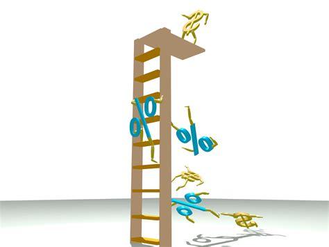 Usc Mba Mfa by 1019018 82848367 Ladder With Falling Graziadio