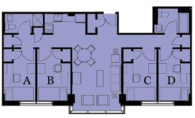 10 Buick Floor Plan - bu student ccp 2014