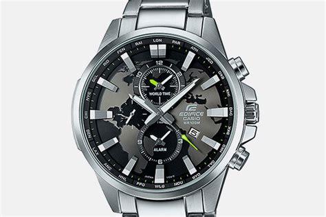 bench watches philippines price casio watches philippines casio wristwatch for sale