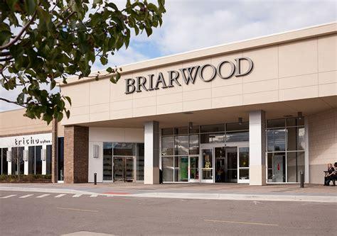 briarwood mall in arbor mi 48108 chamberofcommerce