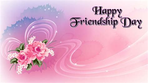 happy friend happy friendship day 2017 quotes