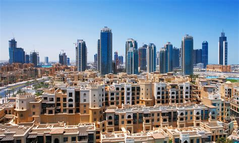 Lbs Executive Mba Dubai by No Drastic Plunge Seen In Dubai Property Prices Says