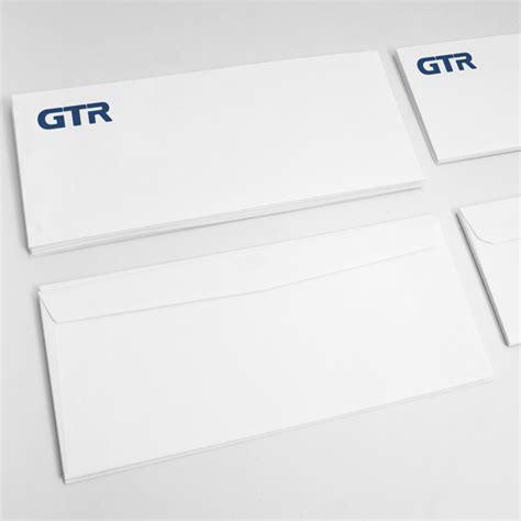 Print Envelope apex design print display envelope printing