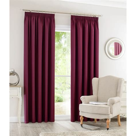 90 x 90 blackout curtains silent night blackout curtains 90 x 90 quot home b m