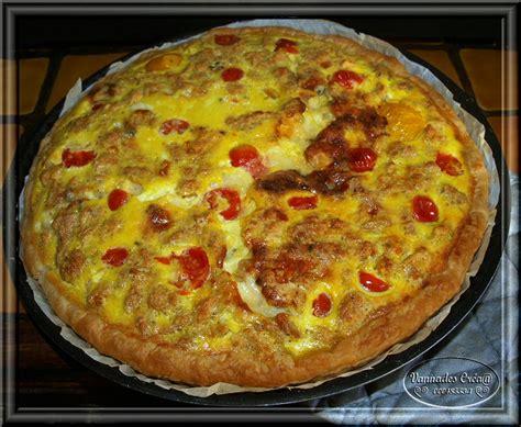 cuisiner soja cuisiner proteine de soja 28 images forum d entraide