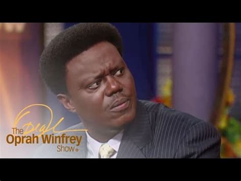 bernie mac illuminati dave chappelle blood sacrifice murphy wow must