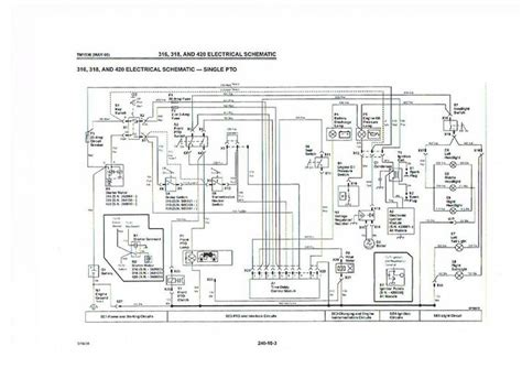 deere 318 wiring diagram deere 455 wiring diagram wiring diagram and