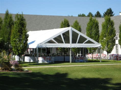 Greeley Tent And Awning by Tent 40 X 60 Frame Tent Rentals Ft Collins Co Where To