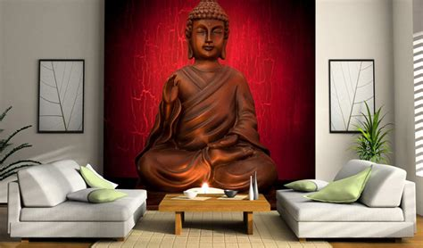buddha wallpaper for bedroom buddha wallpaper for home decor