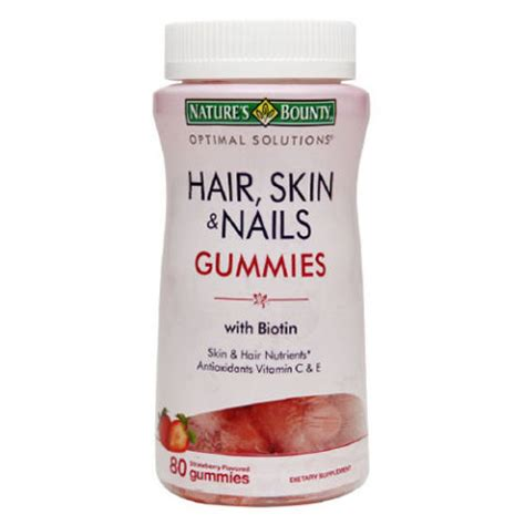 supplement for hair and nails 10 best hair vitamins in 2017 hair growth vitamins
