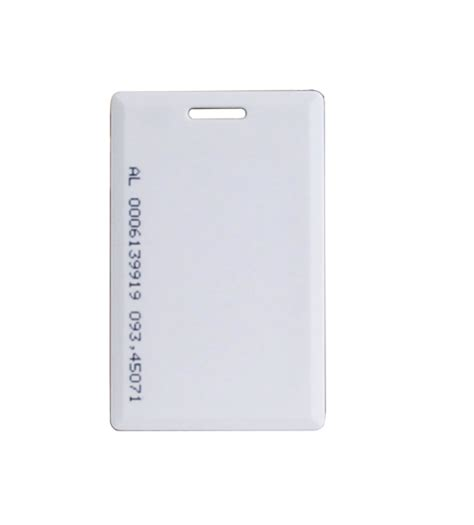 Albox Recessed Mounted Magnetic Contact Mc132 125k proximity card tags pc18ro