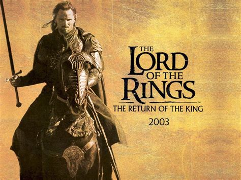 lord of the rings the lord of the rings wallpapers wallpaperholic