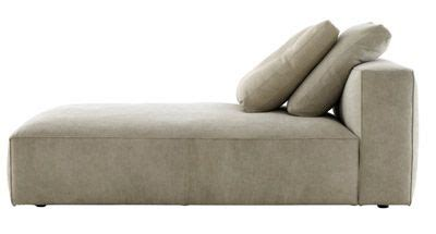 ligne roset nils sofa 17 best images about sofa3 ligne roset nils lookbook