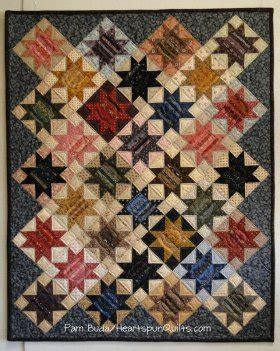 Primitive Quilts Wholesale by Primitive Quilts Magazine 2015 Calendar
