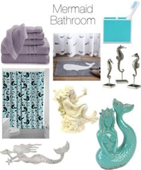 1000 images about salle de bain on tubs