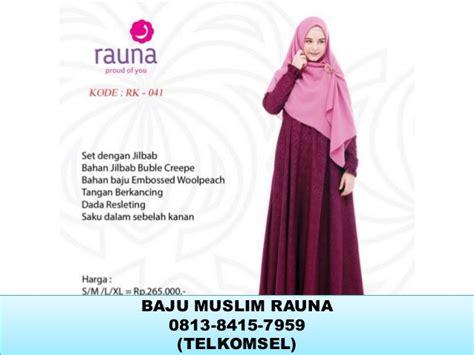busana muslim untuk wanita gemuk dan pendek, 0813 8415